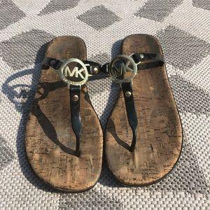 Michaels Kors sandals